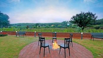 Hotellerbjudanden i Mahabaleshwar | Hotels.com