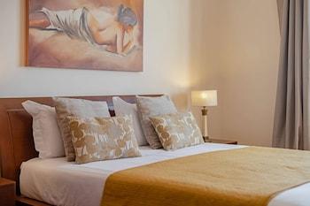 Fotografia hotela (Ajuda III by An Island Apart) v meste Funchal
