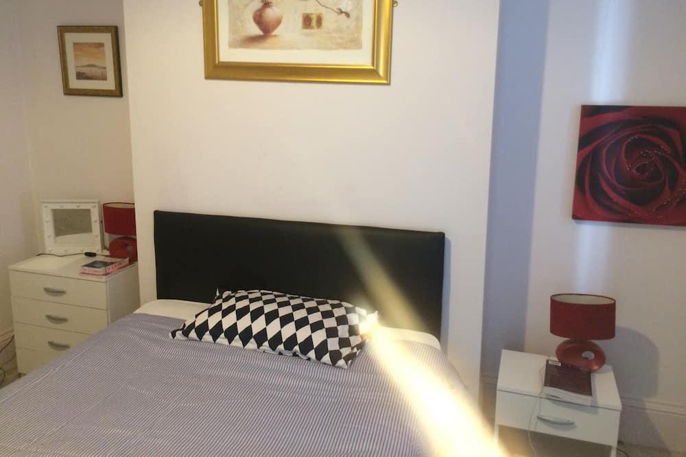 Pokój (3) - Zdjęcie opisywane