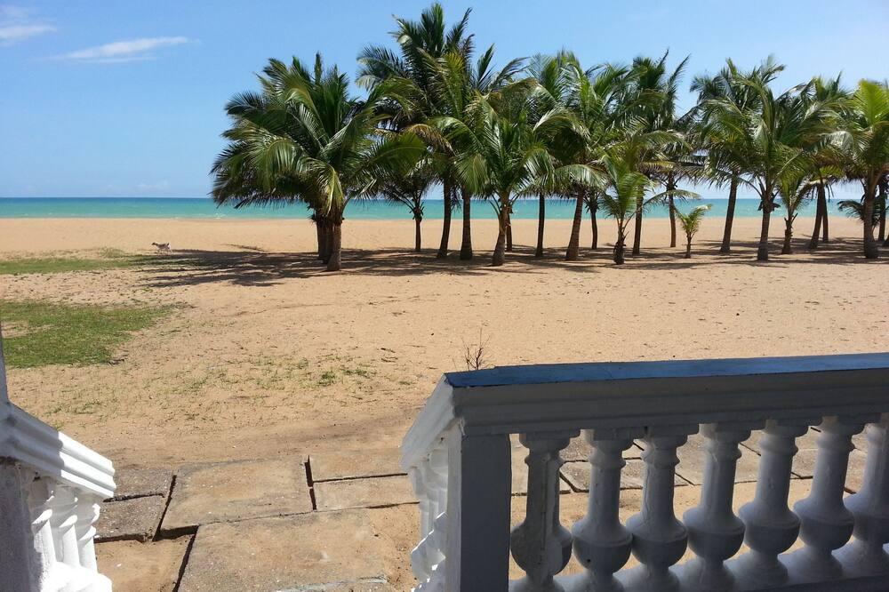 Double Room - Beach/Ocean View