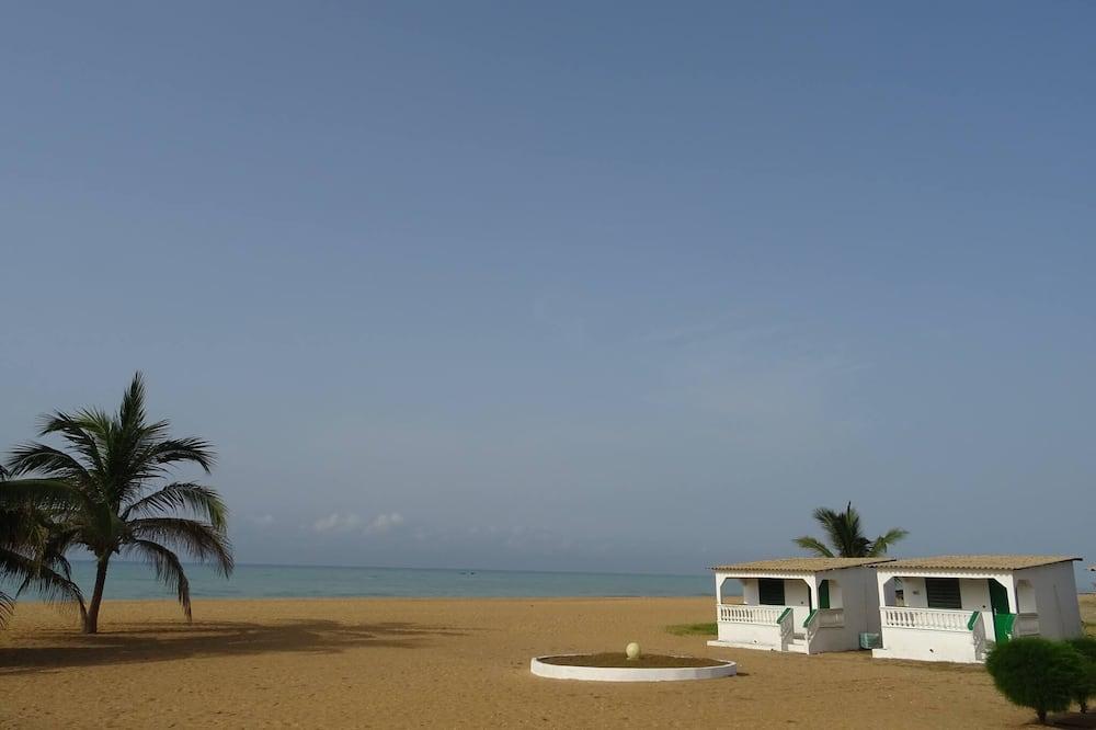 La Côte du Soleil