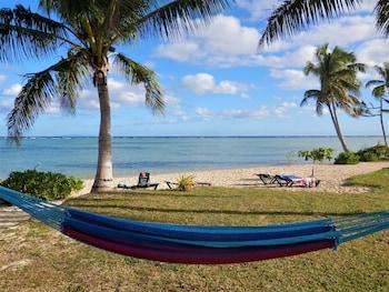 Image de SigaSiga Sands Boutique Resort à Savusavu