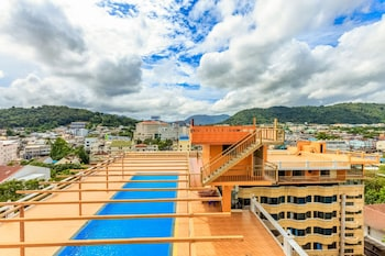 Picture of Capital O 283 Id Residences in Phuket