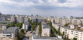 Picture of Apartment 93 11th floor in Bucharest