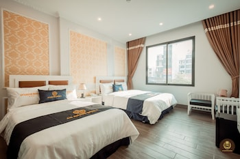 Picture of AHA An Khanh 2 Hotel in Hanoi