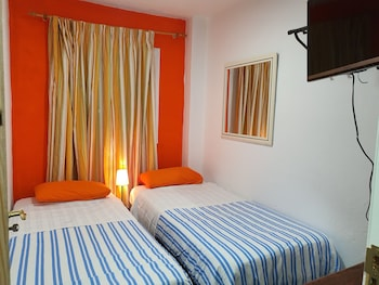 Picture of Low Cost Room Plaza de Hierro IV in San Bartolome de Tirajana