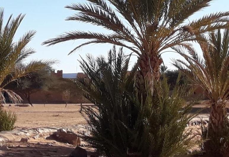 Auberge Oasis Ramlia, Tafraoute Sidi Ali, Okolica objekta