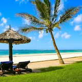 Diani Sea Resort - All Inclusive