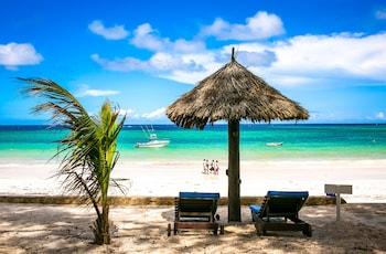 Picture of Diani Sea Resort in Diani Beach
