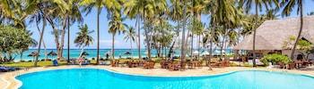 Picture of Diani Sea Lodge in Diani Beach