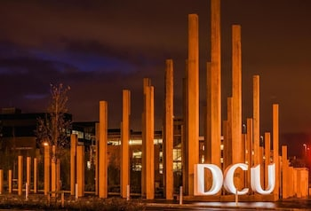 Picture of DCU Apartments in Dublin
