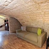 Loft (La Pinta) - Salle de séjour