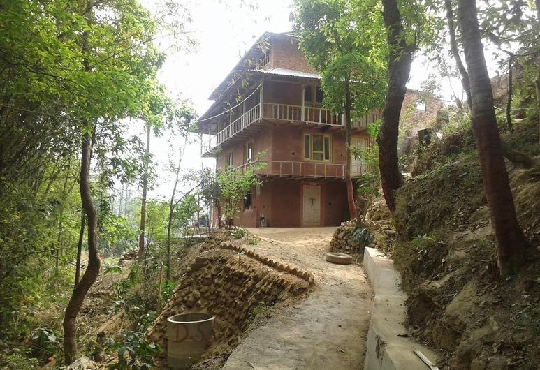 Nagarkot Community Homestay, Nagarkot
