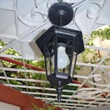 Classic House - Terrace/Patio