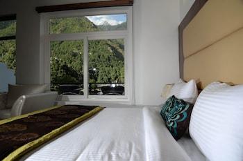 Picture of Hotel Shivani International in Dharamshala