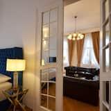 Elite-Apartment - Zimmer