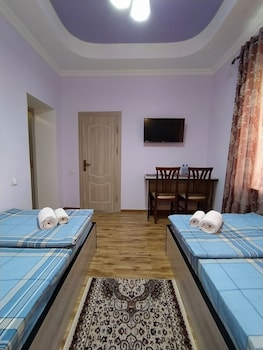 """Picture of """"Orom"""" Guests House in Tashkent"""