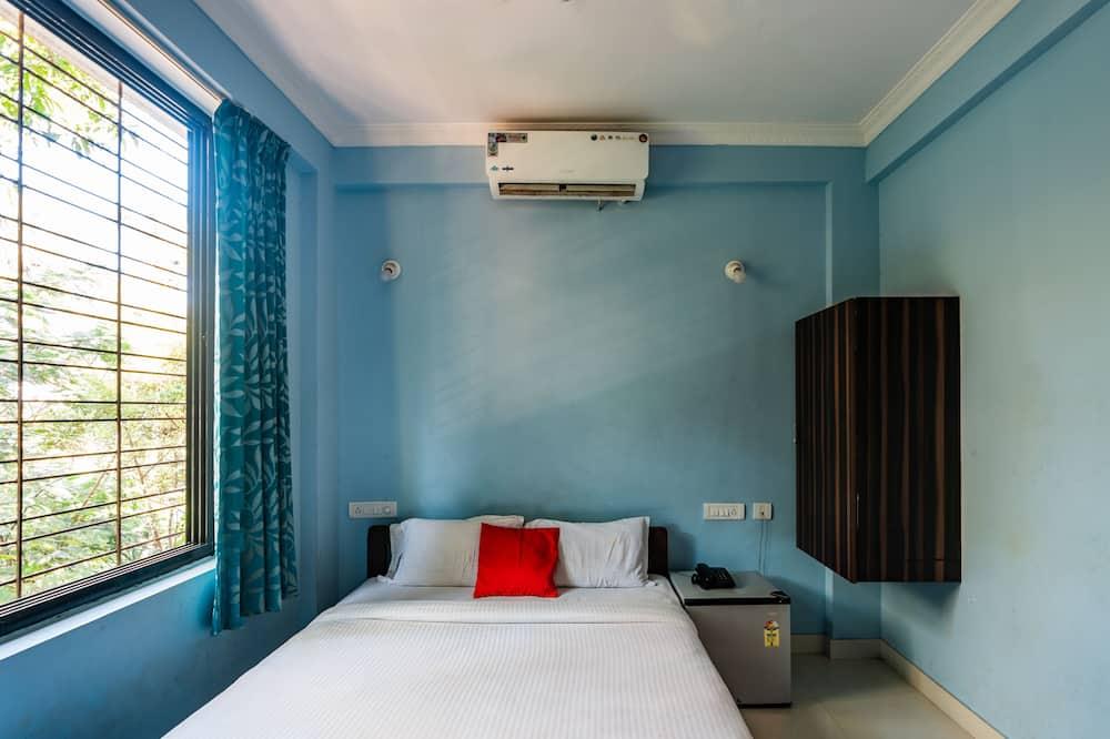 חדר - חדר אורחים