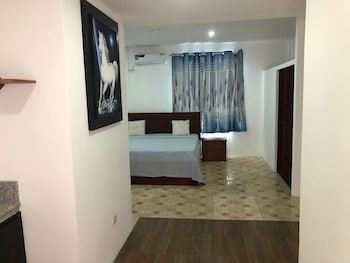 Picture of D&M Rofaledo Suites in Guayaquil