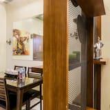 Condominio, 1 habitación - Servicio de comidas en la habitación