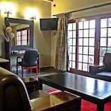 Executive Room - Bilik Rehat