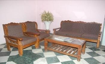 Foto Hotel Sita Kunj di Ranchi