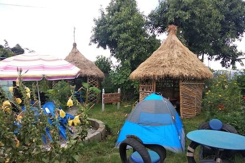 panchakot