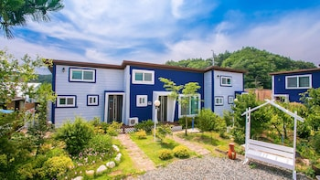 Picture of Il Mare Pension in Yangyang