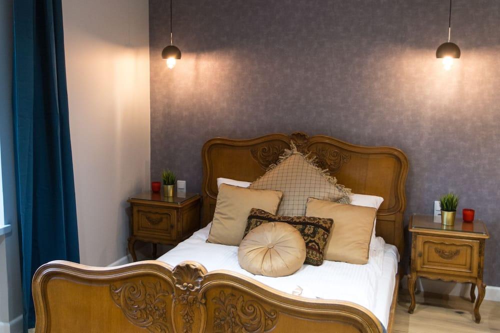 Premium Studio Suite - Room