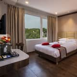Deluxe Δωμάτιο - Δωμάτιο επισκεπτών