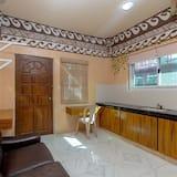 Habitación familiar (for 11) - Sala de estar