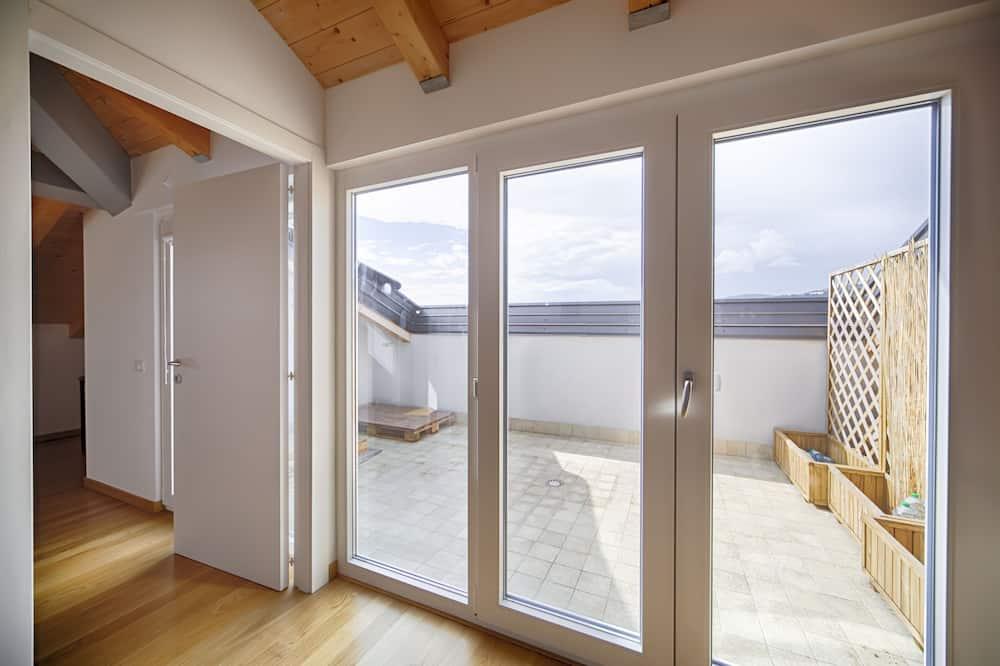 Room, 1 Bedroom (Liberty sul Golfo 1) - Terrace/Patio