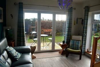 Foto del Lycia Rooms + en Inverness
