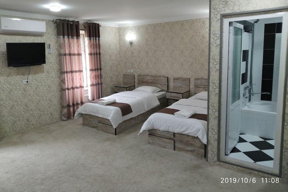 Superior-værelse - Værelse
