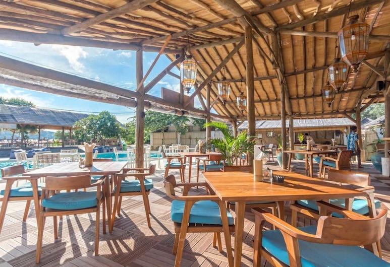 5 Star Private Villa, Seminyak, Bali Villa 1150, Seminyak, Piscina