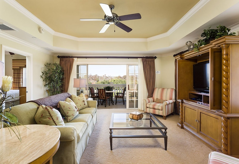 5 Star Private Apartment, Reunion Resort and Spa, Orlando Apartment 3017, Kissimmee