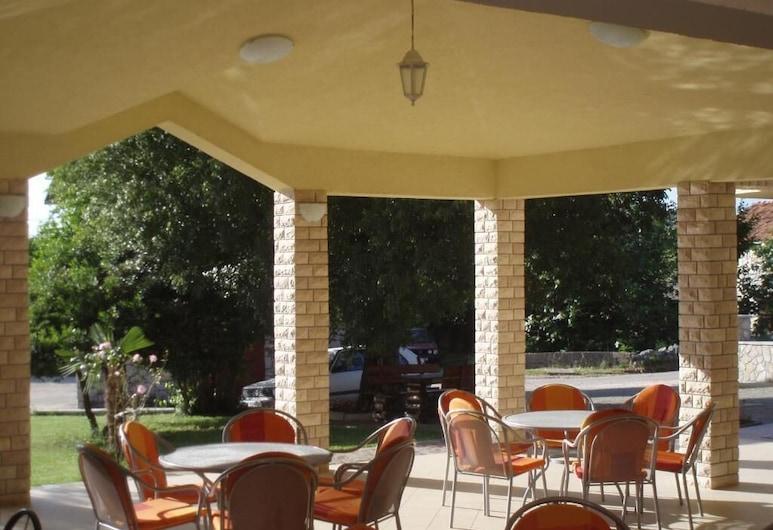 Pension Marinko Kozina - Medjugorje, Medjugorje, Hotel Bar