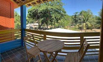 Picture of Brisa do Porto Pousada in Ipojuca