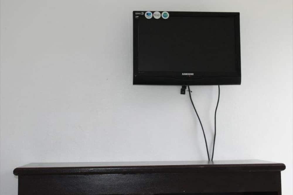 Стандартний номер - Телевізор