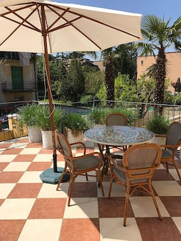 Picture of Relais Sweet Days in Peschiera del Garda