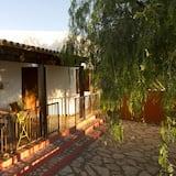 Villa, 3 Bedrooms (Maestrale) - Terrace/Patio