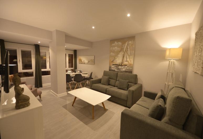 Apartamento Victoria, Cadiz