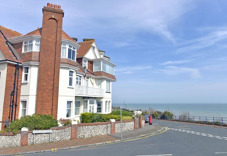 Sea Dreams, Eastbourne