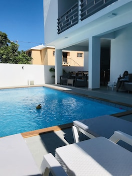 Picture of Gaia Residence in Puerto Plata (and vicinity)