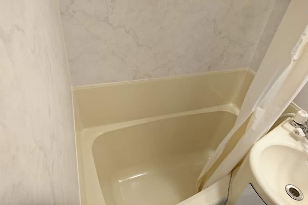 ベーシック 4 人部屋 - バスルーム