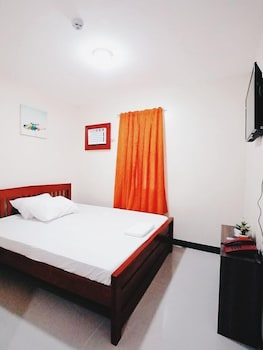 Picture of Downtown Suites in Cagayan de Oro