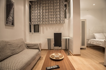 Picture of Octagon Apartments Nilie HospitalityMGMT in Thessaloniki