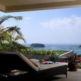 The Heights Luxury Ocean View B22 - Izdvojena fotografija