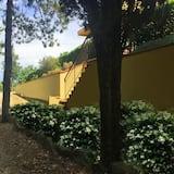 Castel Rigone Resort