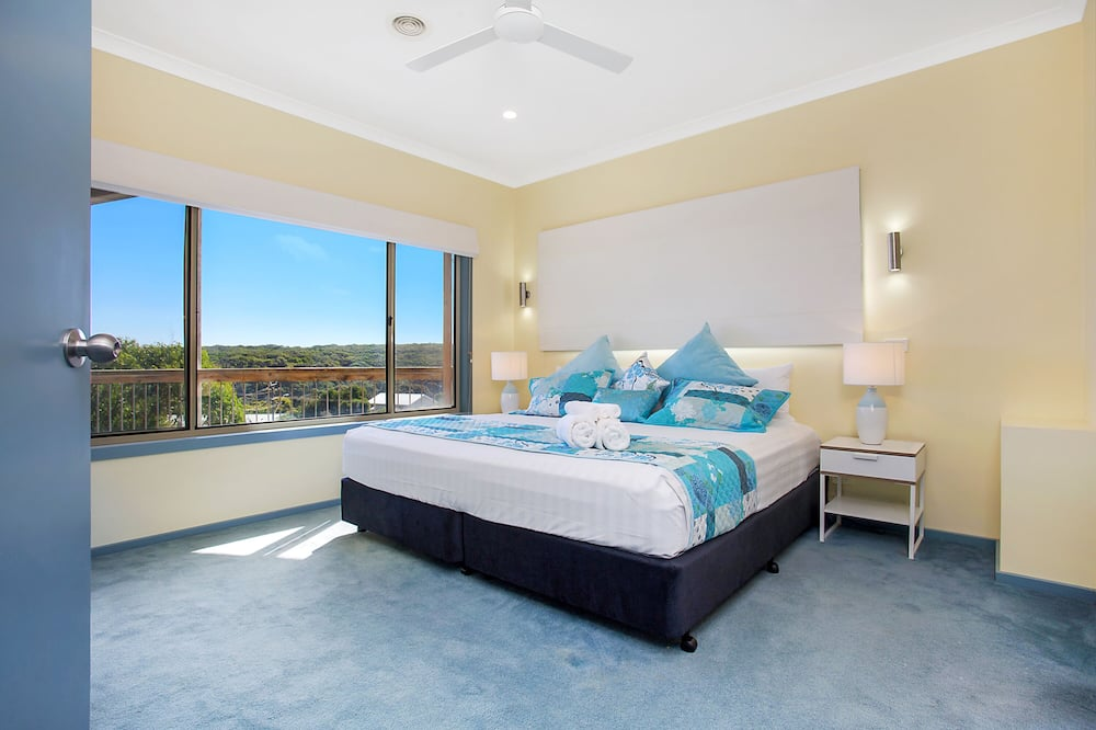 Antares Room - Guest Room